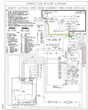 Ge Ecm X13 Motor Wiring Diagram  Somurich