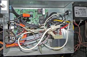 Furnace Motor Not Working  impremedia