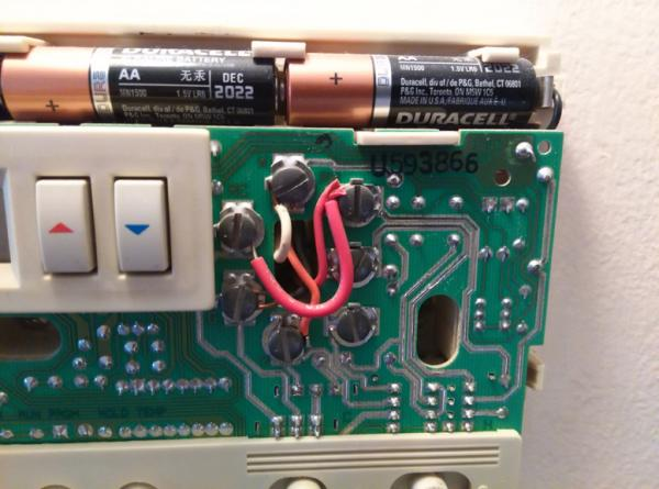 Name: White Roger Thermostat Wiring - Copy.jpg<div style=