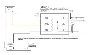 Adding baseboard loop to steam boiler piping and controls  Page 2  DoItYourself