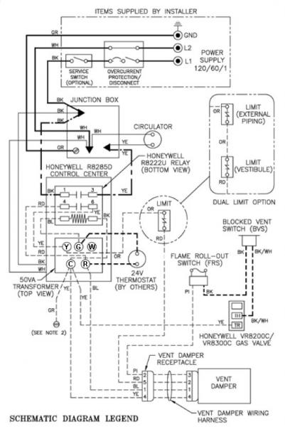 27152d1393035665 basic boiler control questions burnham 2 series schematic boiler wiring diagram efcaviation com gas boiler wiring diagram at panicattacktreatment.co