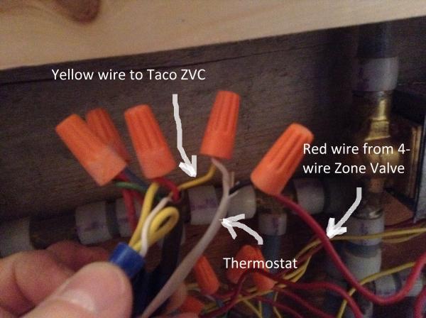 44020d1419893820 need help wiring zone valve taco zvc zone valve thermostat wire?resize\=600%2C448 3 wire taco zone valve wiring diagrams longlifeenergyenzymes com taco zone valve 555 102 wiring diagram at eliteediting.co