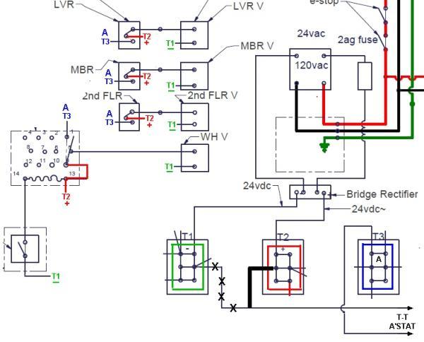59179d1448208269 l8148a aquastat questions ken bignoli auragen g5000 wiring diagram diagram wiring diagrams for diy car auragen g5000 wiring diagram at crackthecode.co