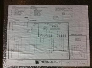 Thermolec Electric Boiler & Nest Thermostat setup  DoItYourself Community Forums