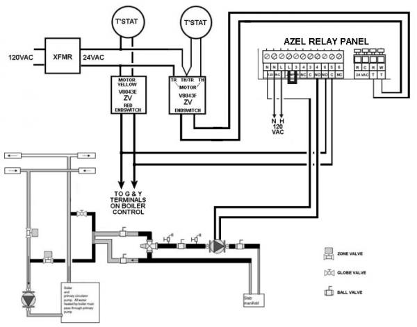 honeywell central heating wiring diagram honeywell honeywell central heating timer wiring diagram wiring diagram on honeywell central heating wiring diagram