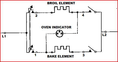 44711d1420943684 broken oven thermostat oven tstat?resize\=495%2C262\&ssl\=1 wiring blodgett diagram ovens ctbr 1 wiring diagrams wiring diagrams Simple Wiring Diagrams at crackthecode.co