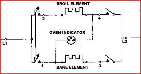 44711d1420943684 broken oven thermostat oven tstat?resize\=495%2C262\&ssl\=1 wiring blodgett diagram ovens ctbr 1 wiring diagrams wiring diagrams Simple Wiring Diagrams at bayanpartner.co