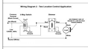 Help deciphering odd wiring from old dimmer  DoItYourself