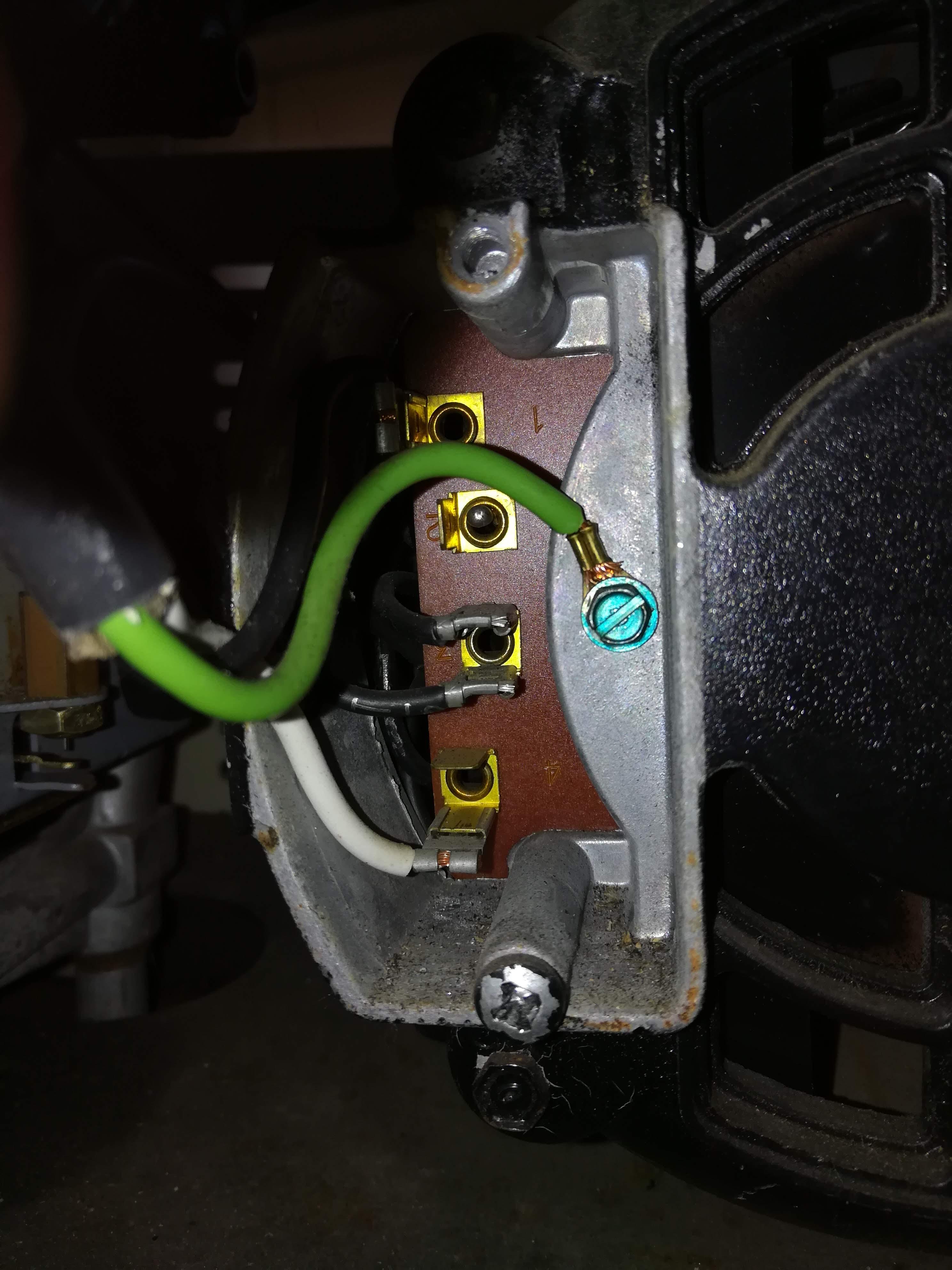 Doerr Lr Wiring Diagram