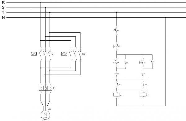 single phase electric motor wiring diagram 6 lead single phase Wiring Diagram For Squirrel Cage Motor reversing single phase motor wiring diagram facbooik com single phase electric motor wiring diagram single phase wiring diagram for squirrel cage fan motor