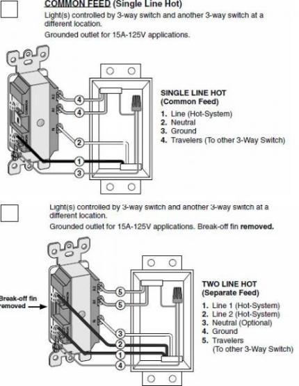 leviton 3 way switch 5603 wiring diagram leviton leviton decora three way switch wiring diagram wiring diagram on leviton 3 way switch 5603 wiring