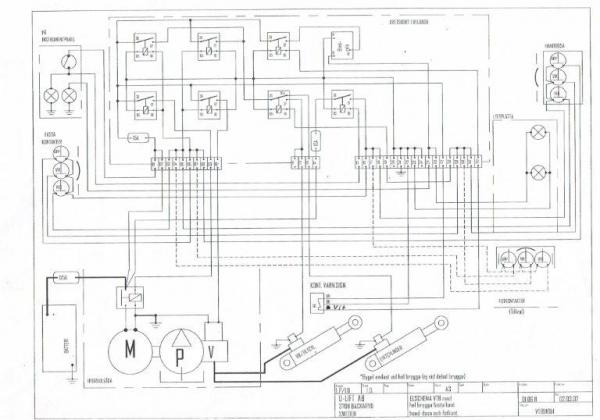demag hoist wiring diagram demag image wiring diagram hoist wiring diagram wiring diagram on demag hoist wiring diagram