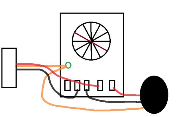 pool pump timer wiring diagram pool image wiring intermatic pool timer wiring diagram wiring diagram on pool pump timer wiring diagram