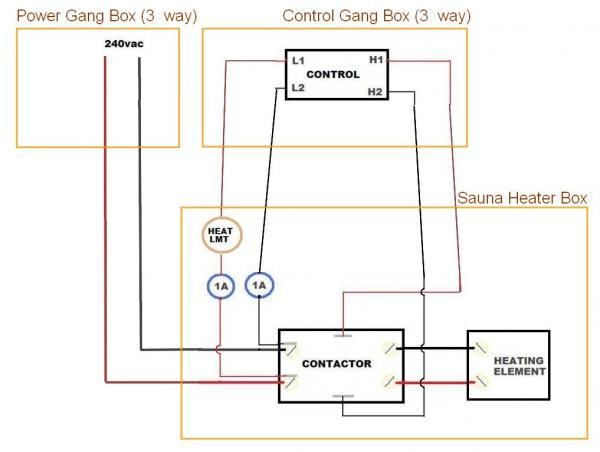 heater wiring diagram v wiring diagram immersion heater timer wiring diagram schematics and diagrams source rheem