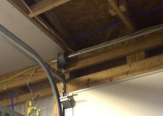 Magnificent Pole Barn Electrical Wiring Wiring 101 Israstreekradiomeanderfmnl