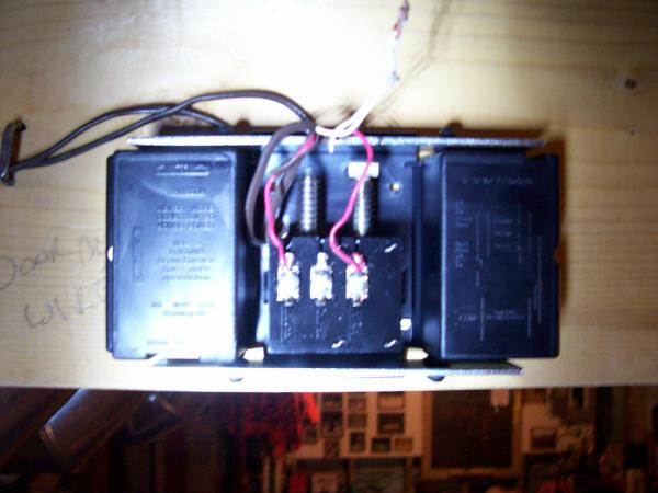 6388d1354725162 wiring second doorbell chime 000_0313 lennox bcx32m 030 wiring harness kit wiring wiring diagram schematic  at suagrazia.org