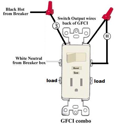 Leviton Switches Wiring Diagram Combo - Free Wiring Diagram For You on emerson ceiling fan wiring diagram, lithonia wiring diagram, kichler wiring diagram, panasonic wiring diagram, ac motor wiring diagram, westinghouse wiring diagram, casablanca fan wiring diagram, deco breeze wiring diagram, et2 lighting wiring diagram, harbor breeze wiring diagram, hampton bay wiring diagram, lg wiring diagram, maytag wiring diagram, monte carlo wiring diagram, wac lighting wiring diagram,