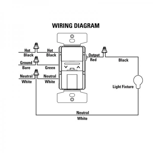 automotive dimmer switch wiring diagram automotive wiring diagram for dimmer switch uk wiring diagram on automotive dimmer switch wiring diagram