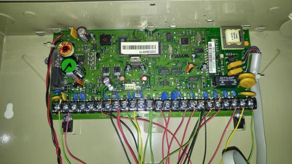 diagram rj31x wiring diagram bhs 4000a full version hd