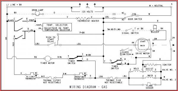 whirlpool dryer wiring diagram  1973 ford f 250 wiring