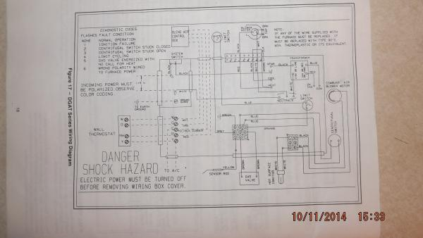 39887d1413059933 coleman evcon furnace works doesnt work 003?resize=600%2C338&ssl=1 coleman evcon air conditioner wiring diagram wiring diagram coleman evcon air conditioner wiring diagram at mifinder.co