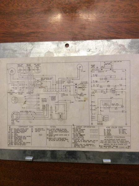 41821d1416238860 rheem criterion upflow gas furnace always tripped negative pressure switch mmexport1416238109245?resize=448%2C600&ssl=1 rheem furnace wiring diagram wiring diagram  at gsmx.co