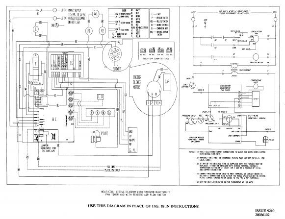 intertherm e2eb 017ha hvac wiring diagrams hvac condenser fans elsavadorla