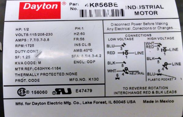 Leeson Motor Drum Switch Wiring Diagram For A Leeson Auto Wiring – Drum Switch Wiring Diagram