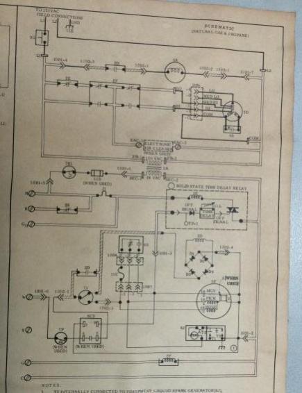 grafik goodman furnace gas valve wiring diagram hd quality