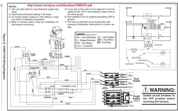 Intertherm E3Eb 015H Wiring Diagram -|- nemetas.aufgegabelt.info on coleman eb15b electric furnace diagram, sequencer heater, goodman heat sequencer wire diagram, furnace sequencer diagram, carrier heat pump schematic diagram, goodman electric heater wire diagram, marvair heat electric heat relay diagram, sequencer circuit,