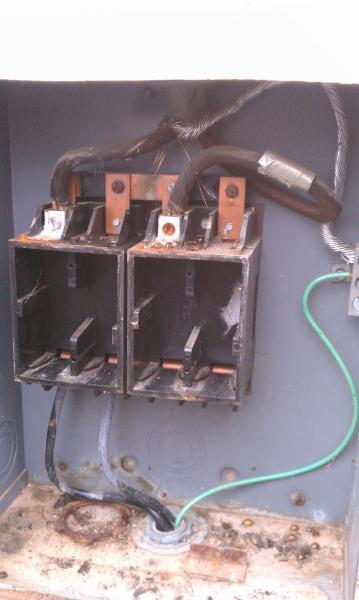 Wiring To Heat Strip For Heat Pump System