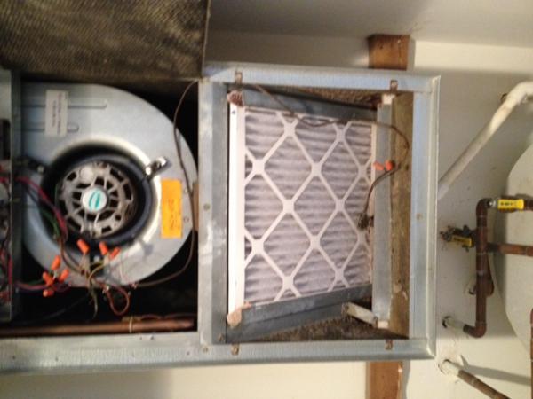 48674d1427669335 installing thermostat created short air handler air handler?resize\\d600%2C450 janitrol thermostat wiring diagram efcaviation com janitrol thermostat hpt 18-60 wiring diagram at soozxer.org