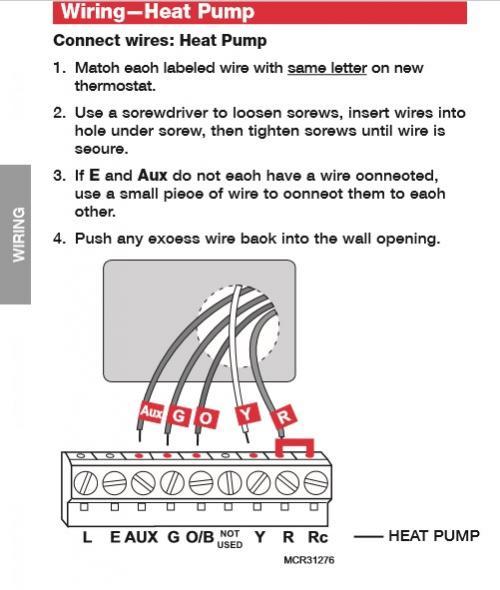 robertshaw level switch electrical wiring diagram electricalelectrical robertshaw thermostat wiring diagram thermostat wire diagram on electrical lighting wiring,