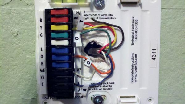 7202d1356882699 trane weathertron xe1000 hunter 44272 tstat 2012 12 30_10 14 33_980 hunter 44905 thermostat wiring diagram wiring diagrams hunter thermostat wiring colors at n-0.co