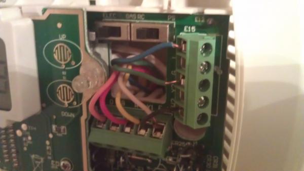 schema nest thermostat wiring diagram heat pump hd quality