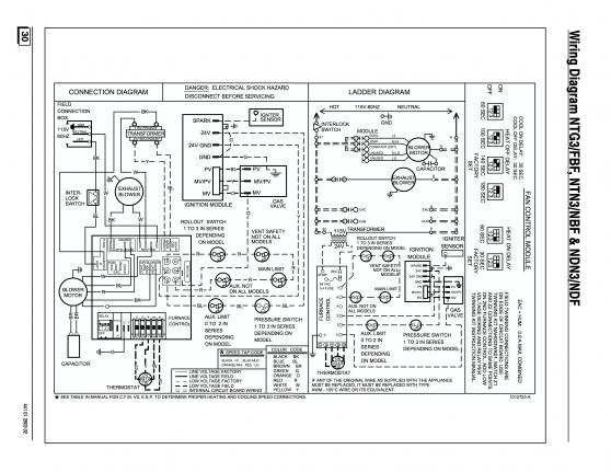 24966d1390011507 aprilaire 700 nest 2 0 single stage comfortmaker ntg3 furnace hum eac diagram aprilaire 700 wiring diagram efcaviation com wiring diagram for aprilaire 700 humidifier at crackthecode.co