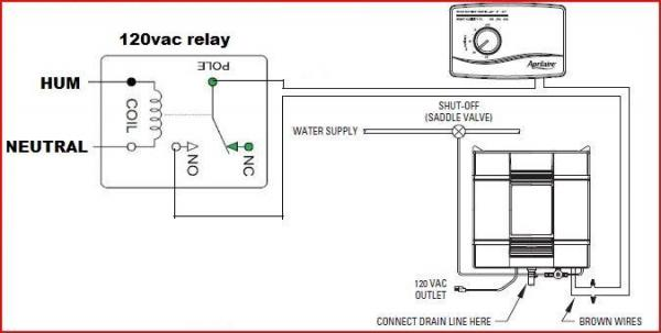 lennox gas furnace wiring diagram facbooik com Heatcraft Wiring Diagrams heatcraft wiring diagrams on heatcraft images free download heatcraft wiring diagrams