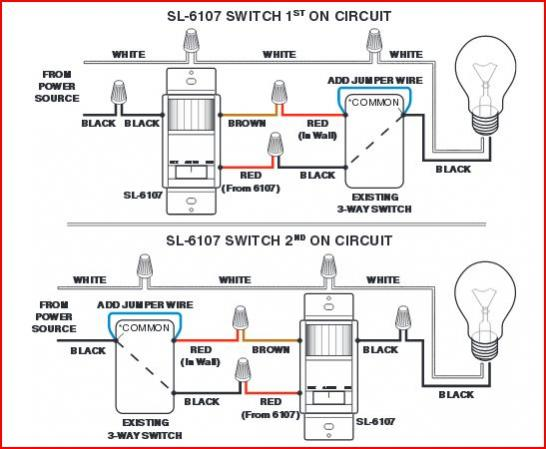 480 volt lighting wiring diagram