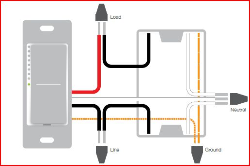 insteon 3 way switch wiring diagram insteon wiring diagram load rh color castles com 3-Way Switch Wiring Diagram 3-Way Switch Wiring Diagram