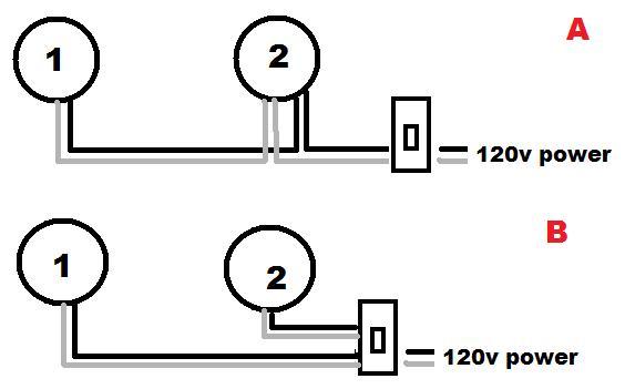 manuals hpm pir sensor wiring diagrampdf full version hd