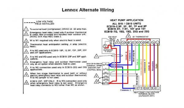 old honeywell thermostat wiring diagram wiring diagram Old Honeywell Thermostat Wiring Diagram old honeywell room thermostat wiring diagram best old honeywell thermostat wiring diagram