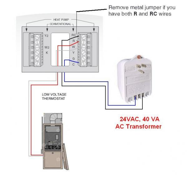 honeywell chronotherm iii wiring diagram honeywell honeywell wifi smart thermostat wiring diagram wiring diagram on honeywell chronotherm iii wiring diagram