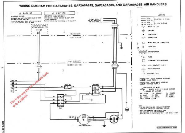 Strange Trx 300Ex Wiring Diagram Basic Electronics Wiring Diagram Wiring Digital Resources Remcakbiperorg