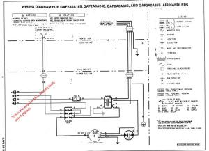 AS Heat Pump thermostat wiring  DoItYourself