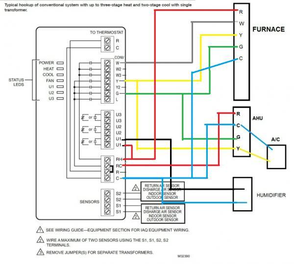 rheem ac unit wiring diagram wiring diagram rheem thermostat wiring diagram draw heat