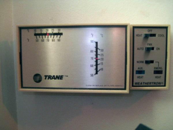 76480d1485666060 need help wiring old baystat 239a trane honeywell np digital th5320uxxx tstat full?resize\\\\\\\=600%2C450\\\\\\\&ssl\\\\\\\=1 taskmaster 5100 wiring diagram wiring diagrams record 5100 wiring diagram at reclaimingppi.co