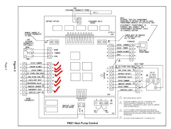 81472d1496426450 lennox 7 wire honeywell rth6580wf capture fuelmaster 21?resize=600%2C451&ssl=1 chronotherm iii wiring diagram honeywell thermostat wiring honeywell thermostat chronotherm iii wiring diagram at readyjetset.co
