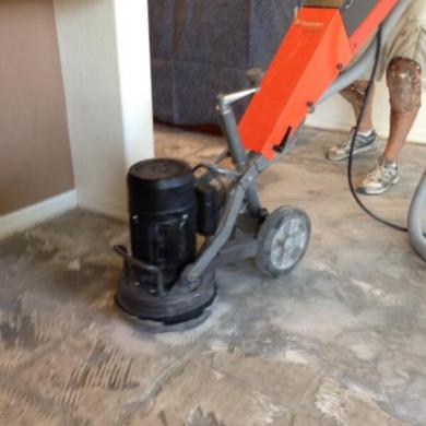 Removing kitchen tile floor for laminate       DoItYourself com     Removing kitchen tile floor for laminate       DoItYourself com Community  Forums