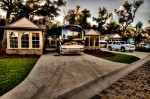 luxury-rv-parks-heritage