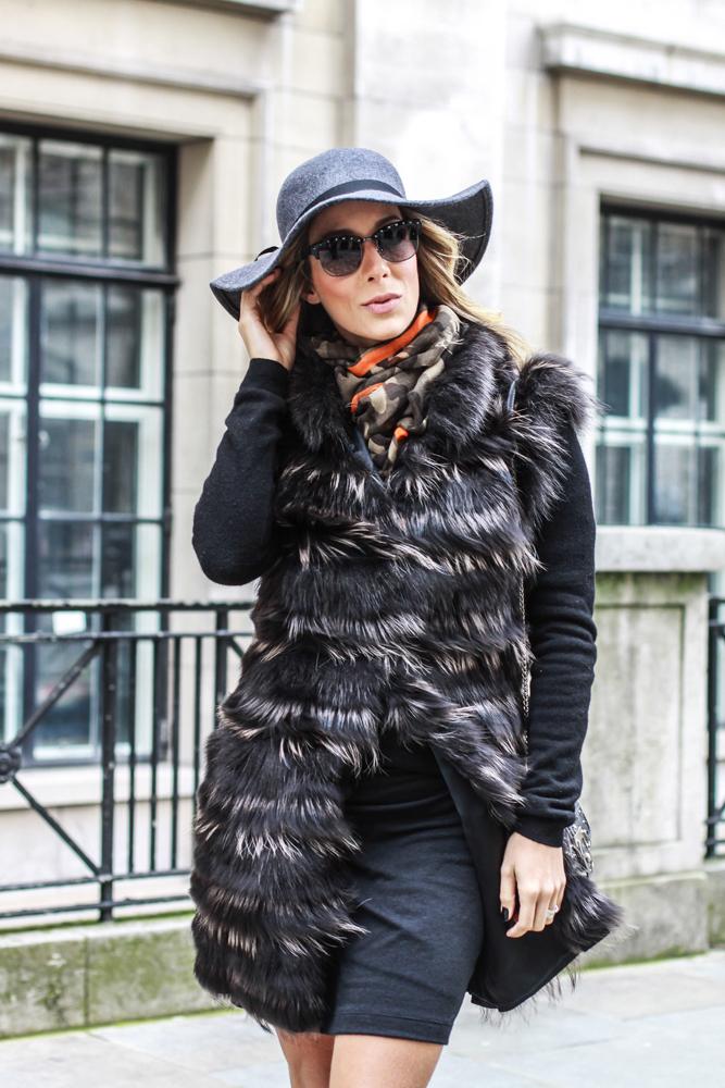 Helena-Lunardelli-do-jeito-h-londres-fashion-week-street-style-02